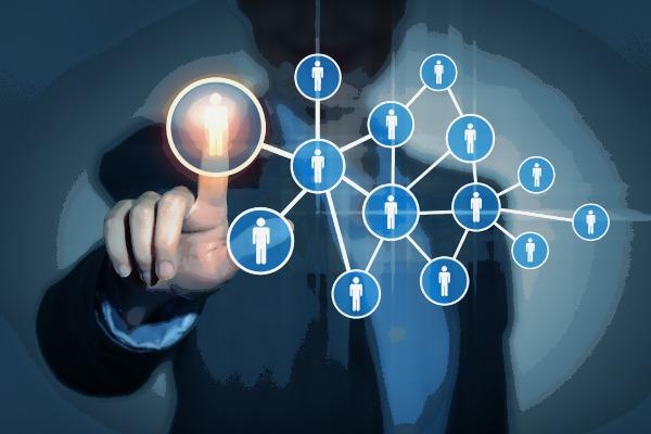 Networking: ¿qué es y por qué es importante hacerlo?