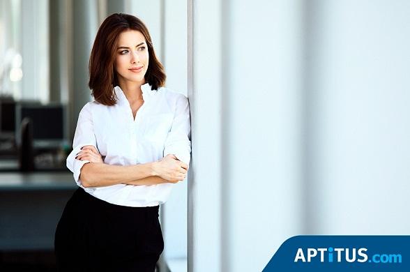 6 formas de mantener la confianza tras una larga búsqueda de empleo