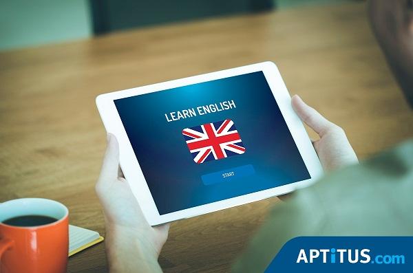 5 aplicaciones gratuitas para aprender inglés