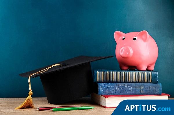M s educaci n 5 recomendaciones para acceder a cr ditos for Pension para universitarios
