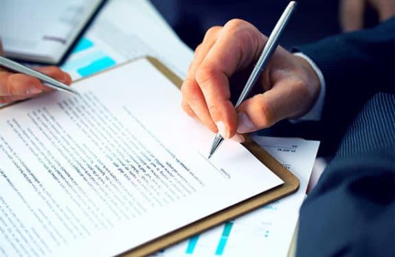Renuncia laboral: Ten en cuenta estos tips y cartas de renuncia