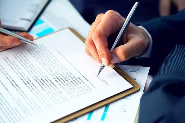 tips renuncia laboral y cartas de renuncia
