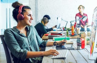 Requisitos para los extranjeros que quieran trabajar en Perú