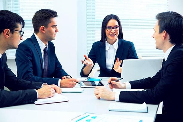 diferencias intermediación laboral y outsourcing