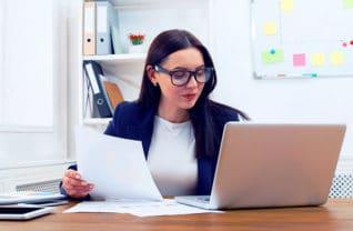 Derechos como trabajador en caso de despido