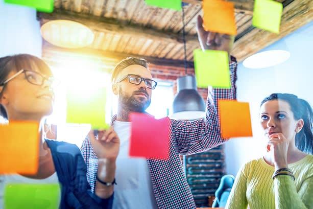 Recomendaciones para manejar la envidia en el trabajo
