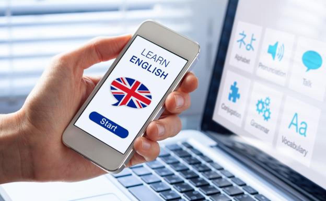 Las mejores aplicaciones gratuitas para aprender inglés en Android y IOS
