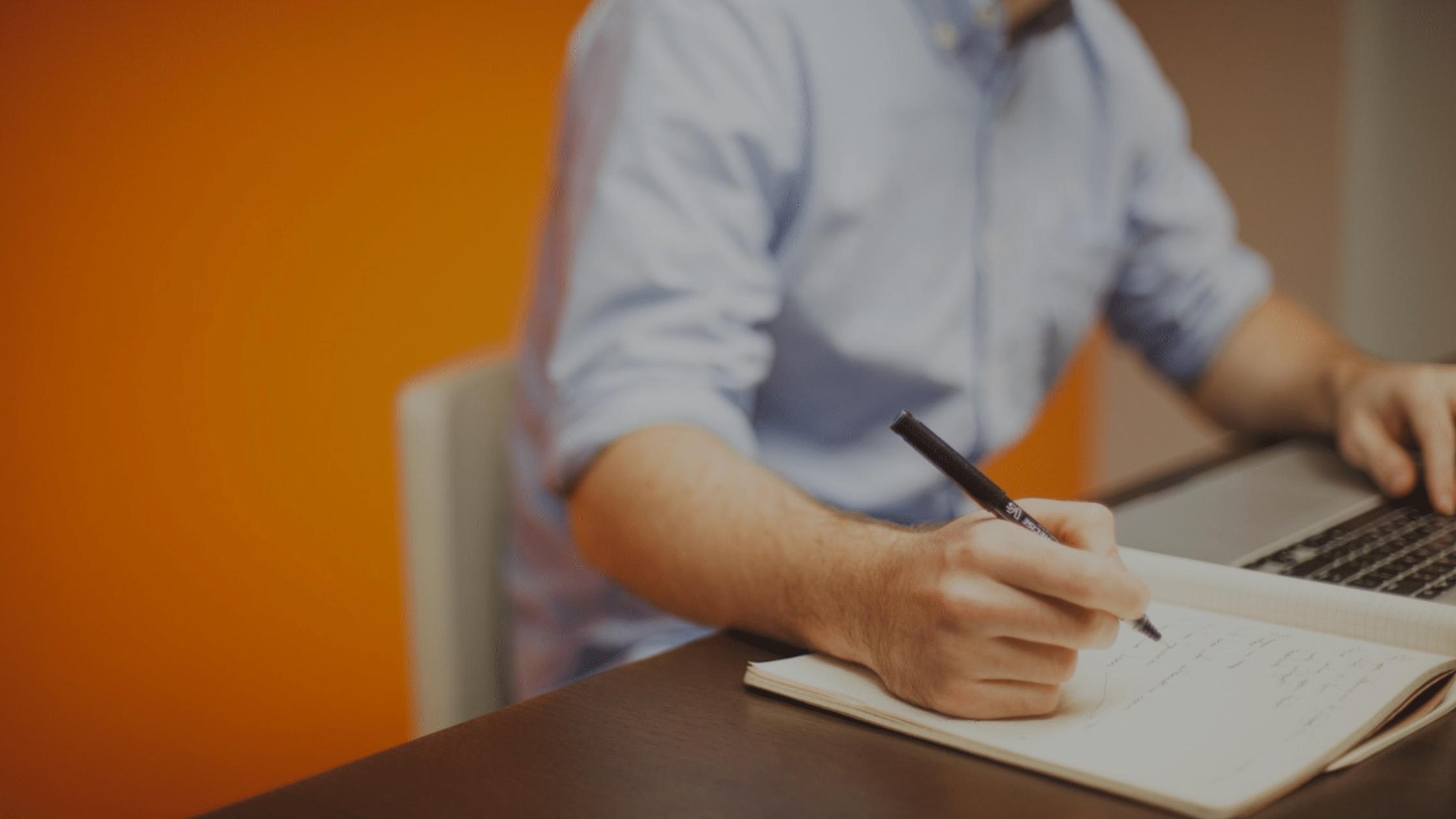 ¿Cómo comunicar tu renuncia?